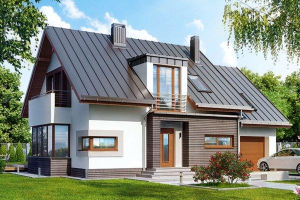 Dom_na_Rejmonta