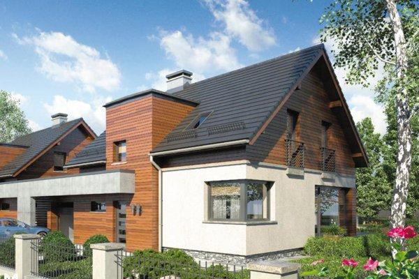 Dom_na_spokojnej_3